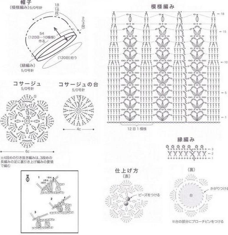 Лансер 10 2.0 схема приводного ремня
