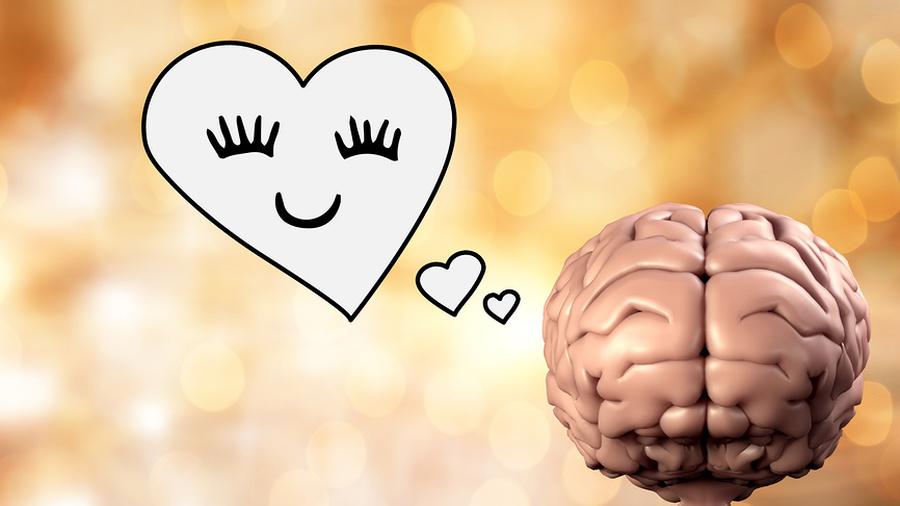 Интеллект на эмоциях