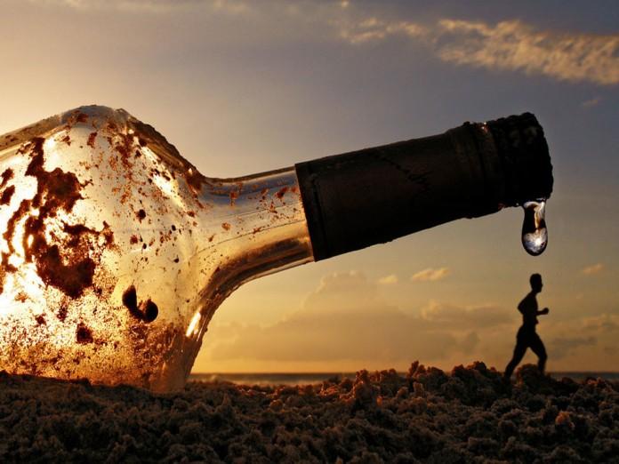 Как алкоголь влияет на организм спортсмена