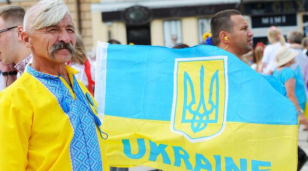 «Отблагодарили!» — дончанка рассказала, почему они никогда не простят Западных украинцев