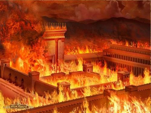 ПОЧЕМУ ИСТОРИЯ ЕВРЕЙСКОГО НА…
