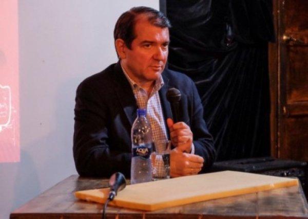 Корнилов о 17 сценариях развития Украины: Бардак продлится долго