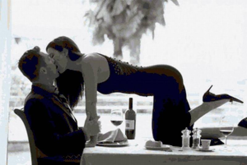 Пьяный секс – это так раскрепощенно девушки, любовь, отношения, психология, факты