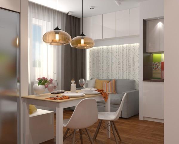 dizayn-kvartiry-42-kv-m-gostinaya