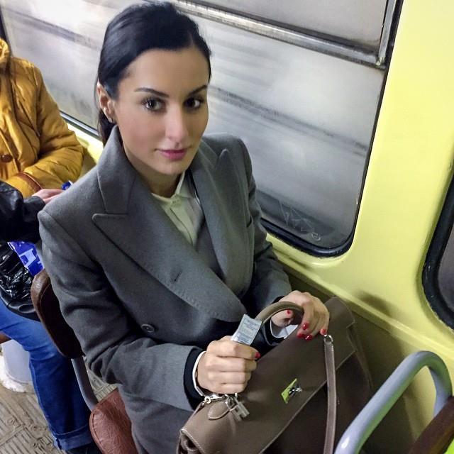 Тина Канделаки рассказала, что ее расстраивает в российских женщинах