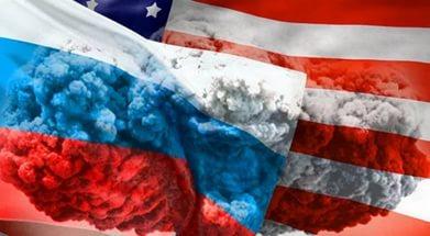 Западные аналитики о том, почему США проиграют войну с Россией