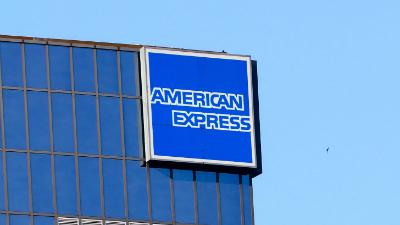СМИ узнали о планах American Express начать массовый выпуск карт в России