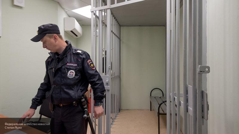 По подозрению в шпионаже была задержана и затем арестована Карина Цуркан