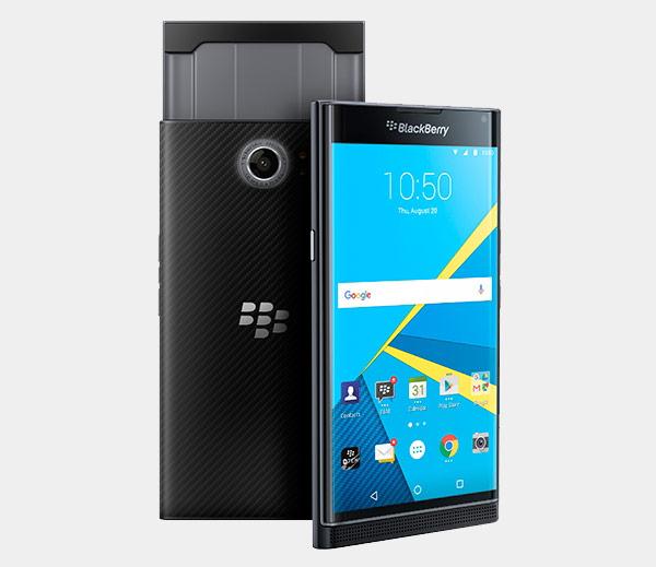BlackBerrys-Priv-1