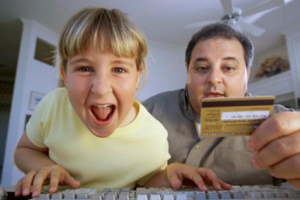 Безопасный Интернет: памятка…
