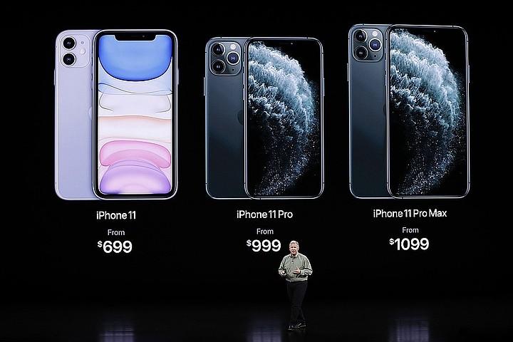 Аналитик спрогнозировал продажи нового iPhone в России