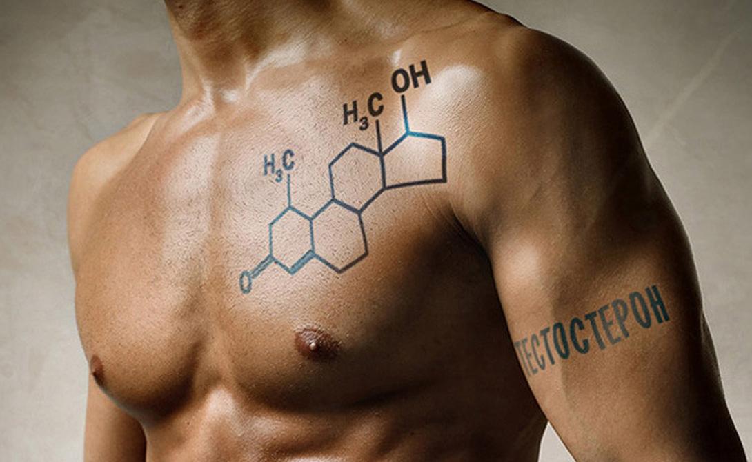 Солнечный удар Медики утверждают, что витамин D также играет активную роль в производстве тестостерона. Пользуйтесь наступившим, наконец, летом: больше бывайте на солнце и не пренебрегайте солярием.