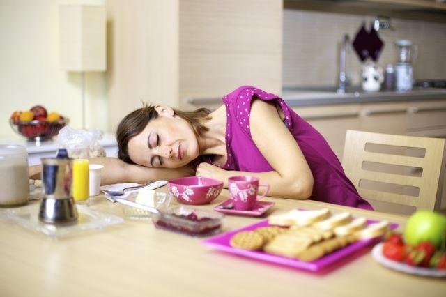 какие продукты не увеличивают плохой холестерин