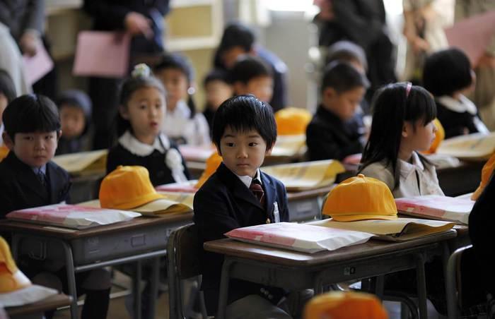 reprise-des-cours-à-Fukushima-préfecture (700x452, 36Kb)