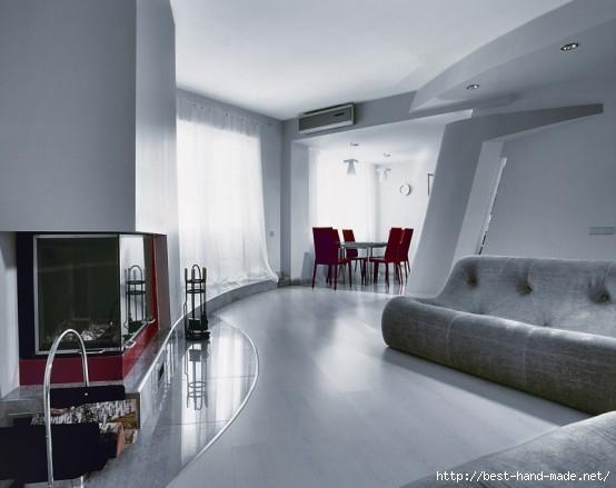 minimalist-apartment-design-3 (554x439, 97Kb)