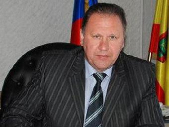 12 криминальных друзей рязанской «Единой России»