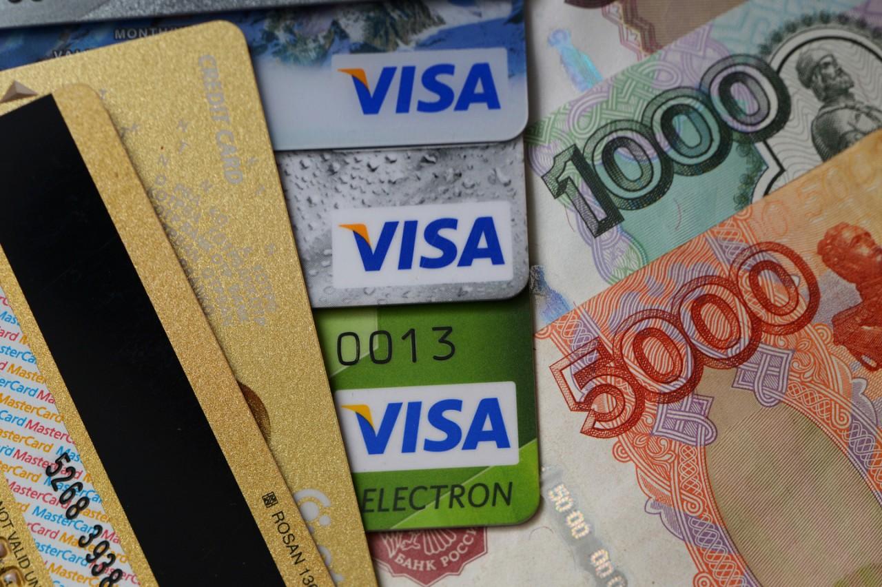 """Банки начнут требовать от россиян подтверждения """"сомнительных"""" платежей"""