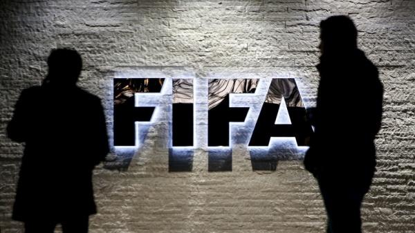 ВСША ведется расследование фактов коррупции вМОК, ФИФА иIAAF
