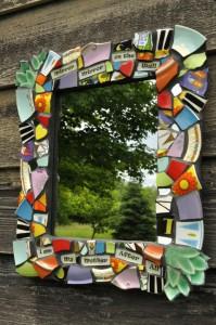 зеркала с мозаикой (16) (199x300, 29Kb)