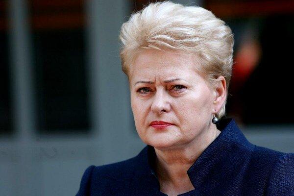 В Госдуме попросят Путина ввести ограничения для портов Литвы, – пусть помогает Европа