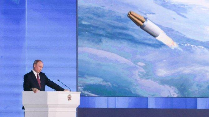 Яков Кедми: Русские на два —…