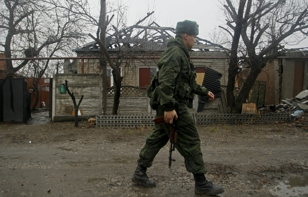Брехня от СИМ Украины: Из пу…