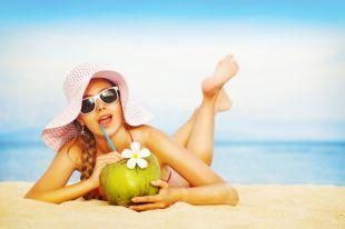 Влезть в купальник. 14 хитростей, которые помогут быстро похудеть