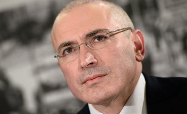 Ходорковский не сможет манипулировать россиянами через МБХ-медиа