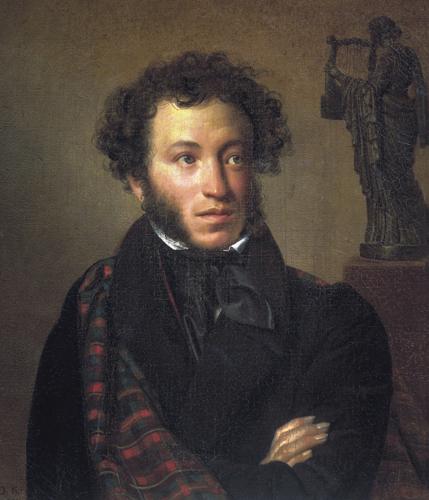 Неизвестное об известном: чудачества русских писателей