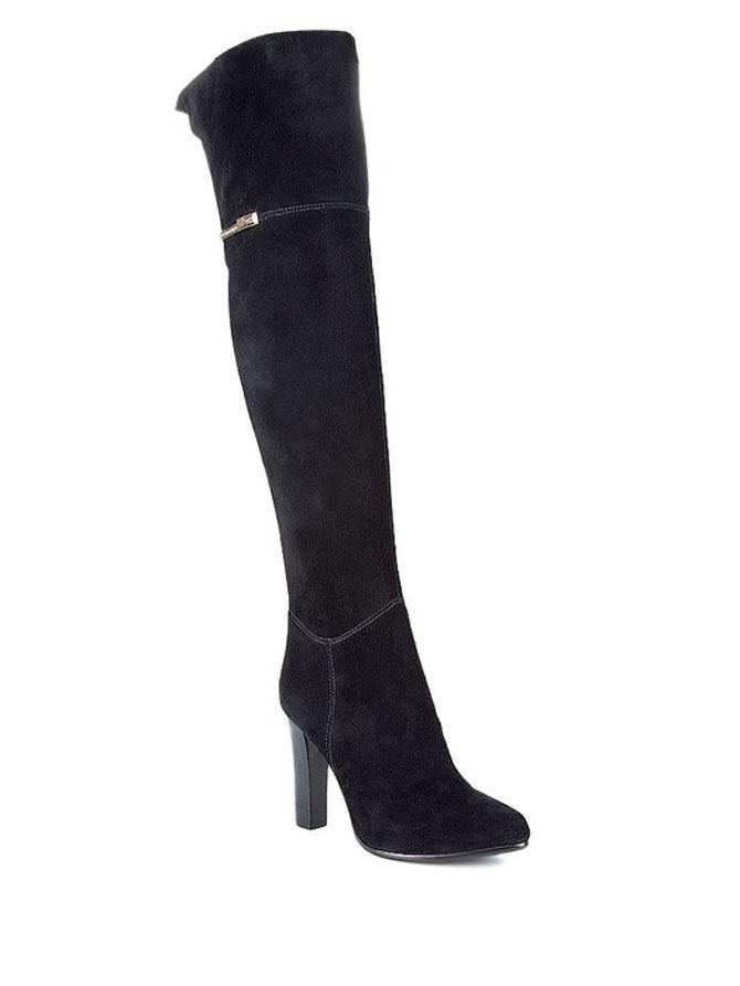 10 пар обуви, которые обязательно должны быть в гардеробе каждой девушки