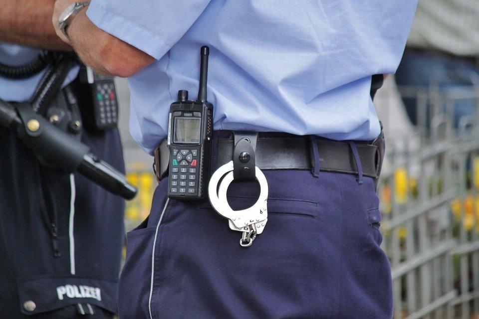 В Чите задержали подозреваемого в убийстве 12-летней девочки