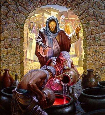 http://ieshua.org/wp-content/uploads/2013/01/jesus-wine.jpg