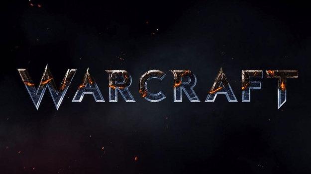 Премьеру фильма Warcraft отложили во второй раз