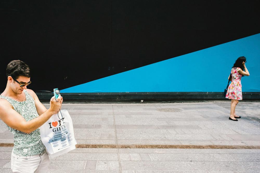 ulichnye-fotografii-Nyu-Yorka-Dzhonatan-Higbi 2