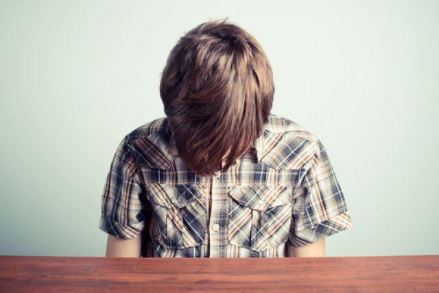 Чем страшен подростковый анонизм видео