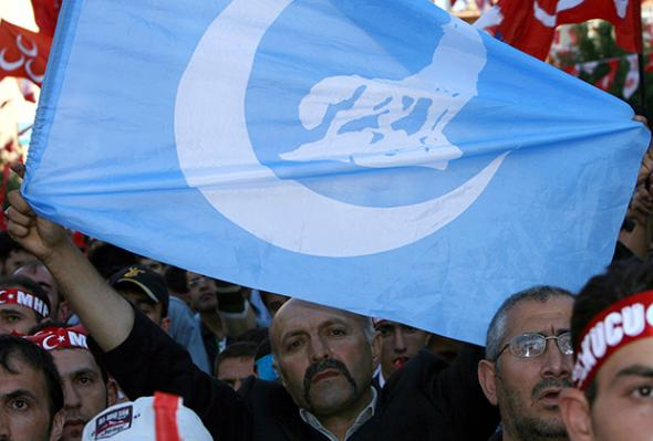 Чем турецкие спецслужбы могут ответить на российские санкции (II)
