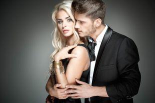 Возможен ли секс на первом свидании