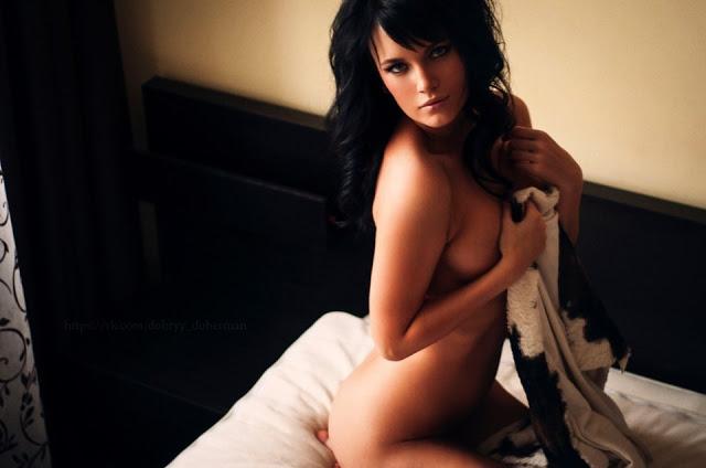Подборка авторских фото в стиле art nude Девушки (396 фото) -2 часть