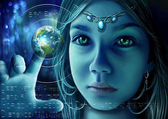 Как понять, жили вы прежде на Земле или нет?