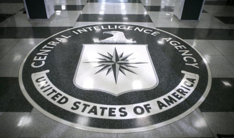 """ЦРУ планировало применять """"сыворотку правды"""" к обвиняемым в терроризме"""