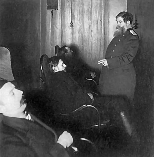 Гипноз от алкоголизма в санкт петербурге бехтерева