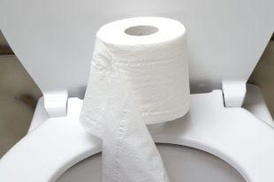 Что делать, если часто хочется в туалет по-маленькому?