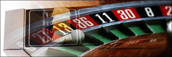 5 самых наглых афер, которые когда-либо видело казино