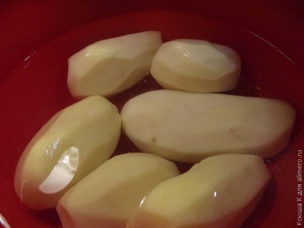 Как готовить опару на молоке