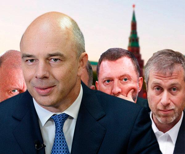 Министр Силуанов: налога на богатство в России не будет, потому что богатые — умные люди