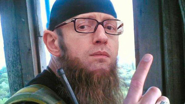 Radio TOK FM (Польша): «Арсений Яценюк в Чечне был близок к Хаттабу и является бригадным генералом»