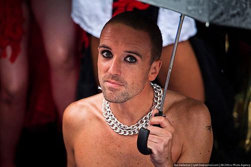 Фотографии геев