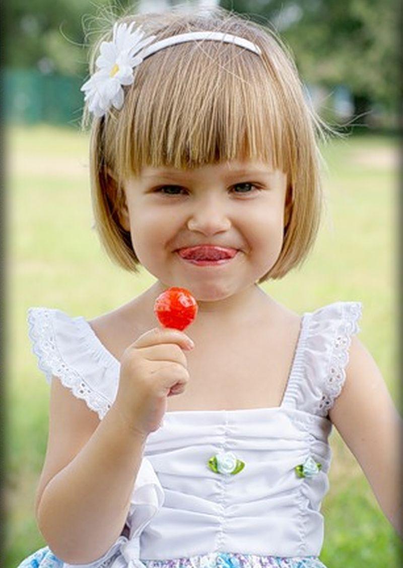 Разрешение спора с ДПС устами младенца дети, дпс, история, юмор