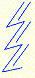 Строчка25 (35x78, 7Kb)