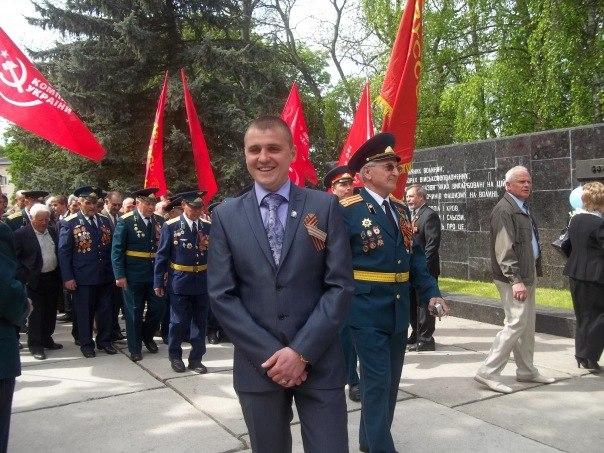 Нам, украинцам, можно только мечтать о такой демократии, как в России и Беларусии — украинский политик